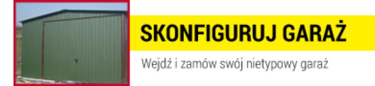 slidleft2