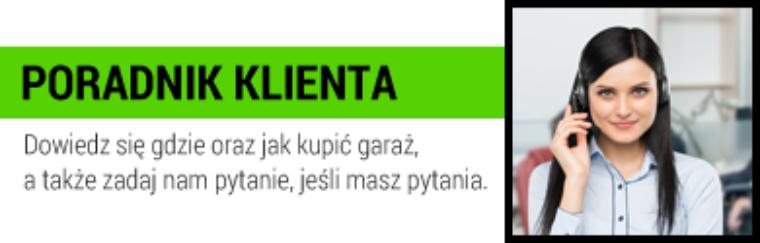 slidleft4