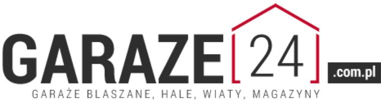 Garaże24.com.pl