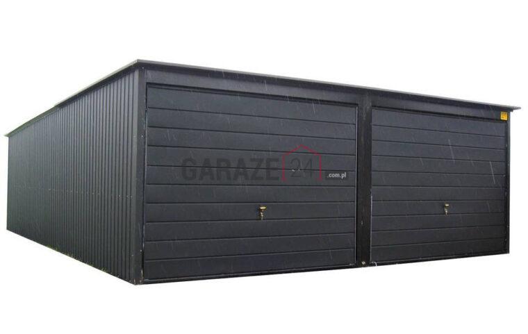 11a – garaz-blaszany-w-wersji-premium-5x5m-montaz-krakow-485264872