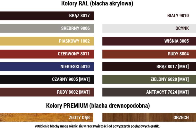 kolory-gb