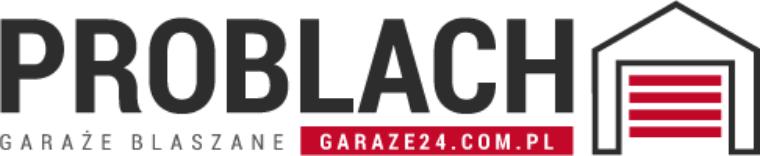 logo-garaze24-com-pl